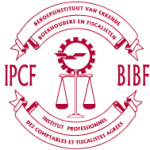 ipcf_logo_rs